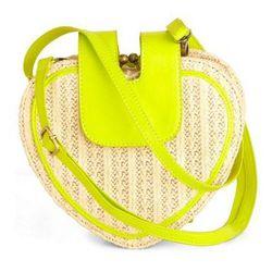 """<a href=""""http://www.modcloth.com/shop/handbags/eons-of-neon-bag?ref=1&utm_medium=CJaffiliate&utm_campaign=CJ&utm_source=CJ""""> ModCloth Eons of Neon bag</a>, $62.99 modcloth.com"""