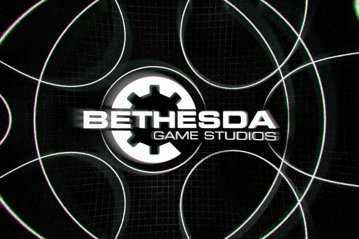 The 9 biggest announcements from Bethesda's E3 2019 keynote