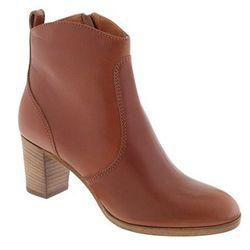 "<a href=""http://www.jcrew.com/womens_special_sizes/sizes512shoes/size5/PRDOVR~29145/99102872833/ENE~1+2+3+22+4294967294+20~~~20+17+4294966707~15~~~~~~~/29145.jsp"">J Crew ankle boot</a>, $139 (were $278)"