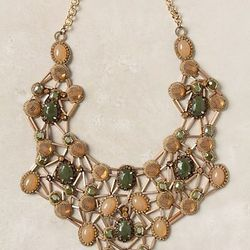 """Anthropologie, <a href= """"http://www.anthropologie.com/anthro/catalog/productdetail.jsp?id=24138000&catId=JEWELRY-NECKLACES&pushId=JEWELRY-NECKLACES&popId=JEWELRYACCESSORIES&navCount=238&color=000&isProduct=true&fromCategoryPage=true&isSubcategory=true&sub"""
