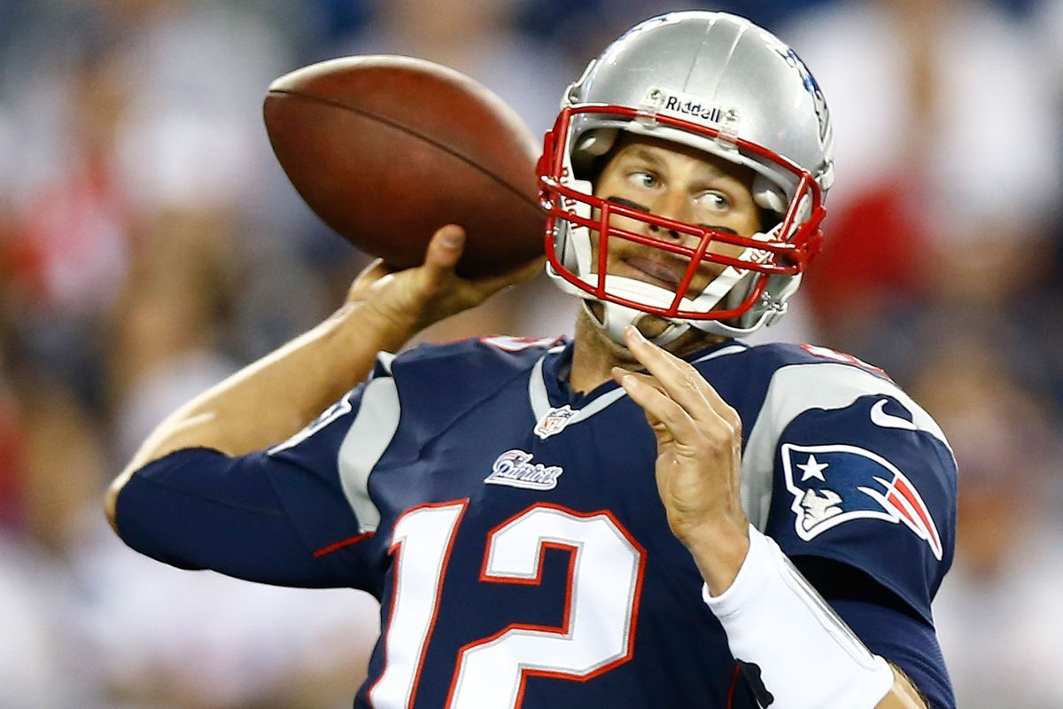 Will Tom Brady win another Super Bowl?