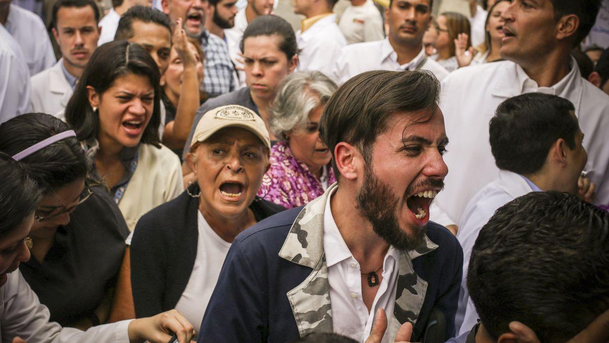 venezüela resim ile ilgili görsel sonucu