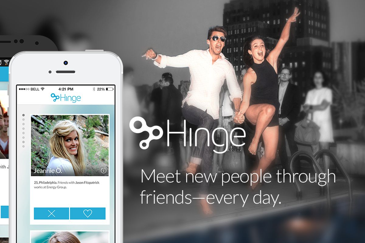 Beste Dating-Apps chicago