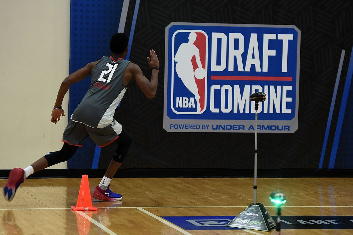 2018 nba draft combine participants how to