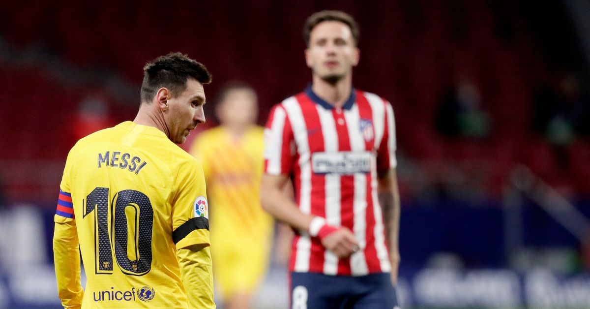 five-talking-points-from-atletico-madrid-10-barcelona