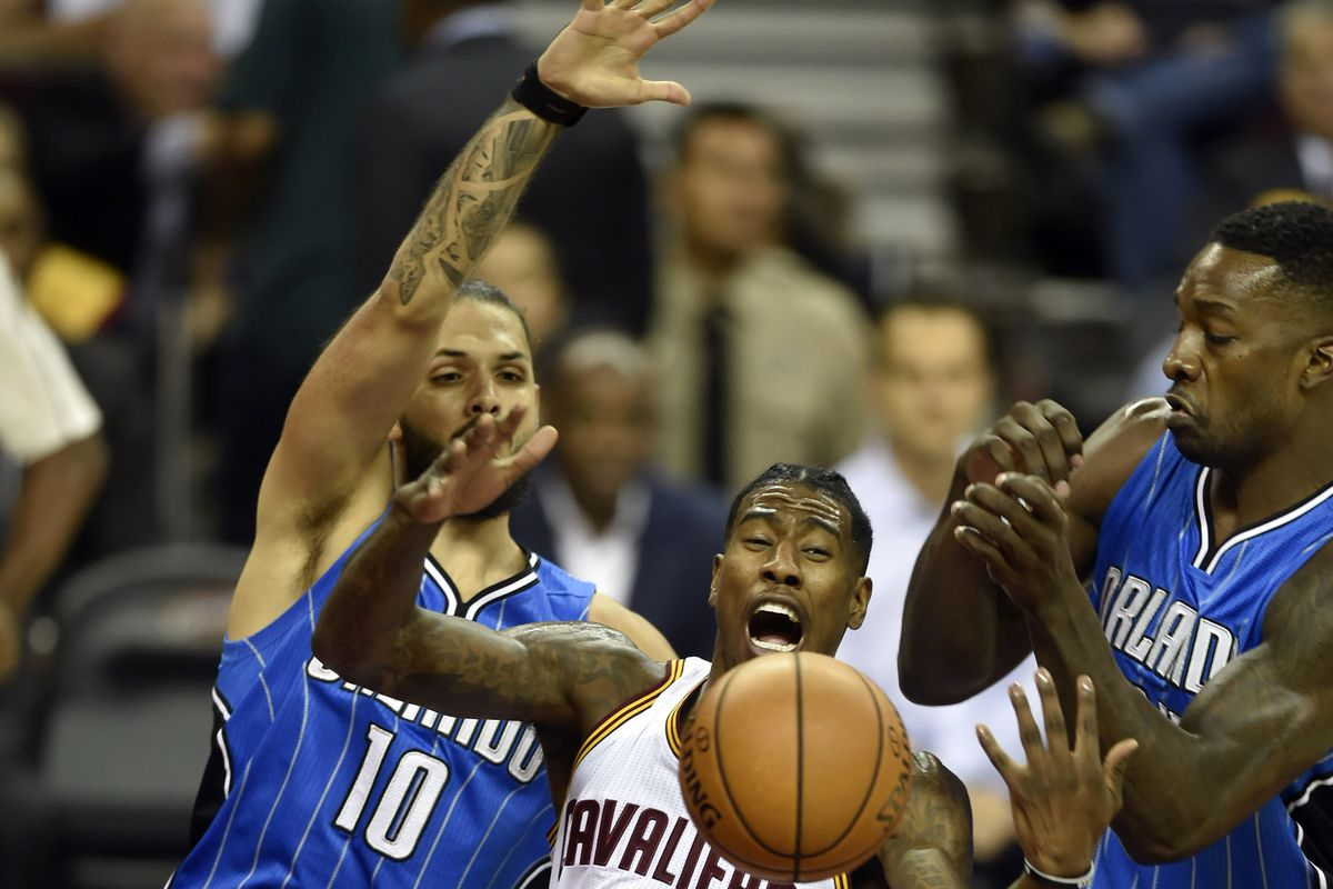 orlando magic vs cleveland cavaliers game time, tv schedule and more