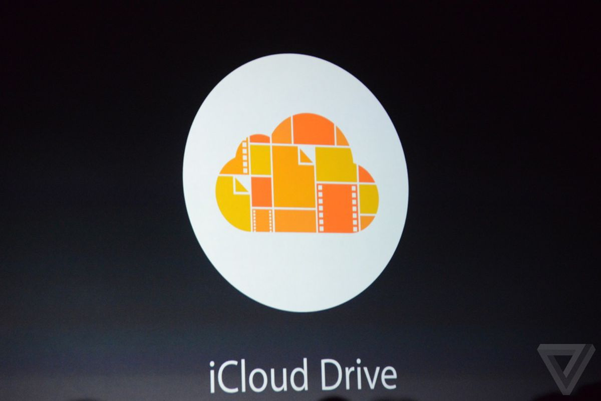 Apple rolls out new iCloud Drive pricing with up to a terabyte of ...
