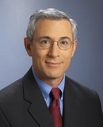 Dr. Thomas Insel