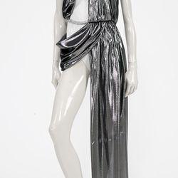 <b>Viktor & Rolf</b> bodysuit, $3,380