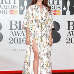 Lana Del Rey. Photo: Luca Teuchmann/Getty Images.
