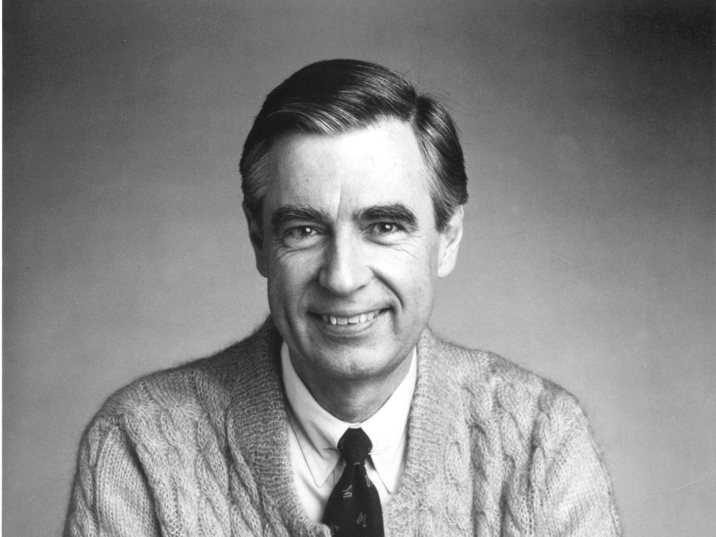 Mister Rogers Neighborhood Anniversary I Was Mr Rogers S Actual Neighbor Vox