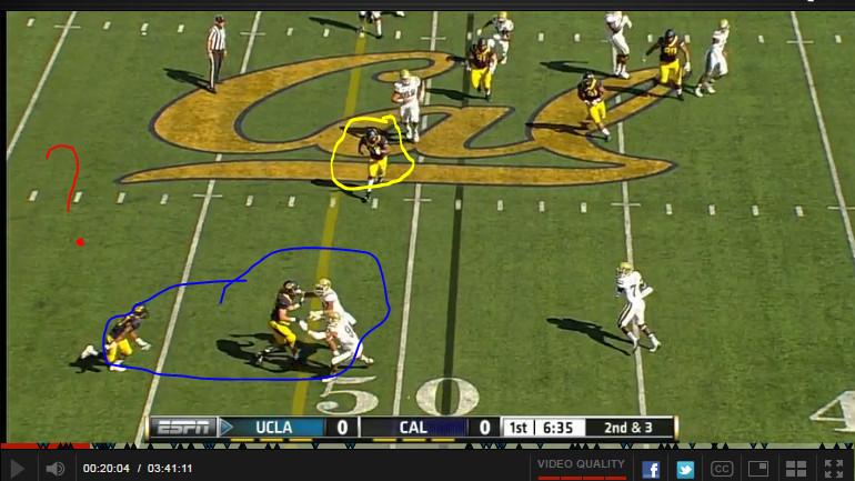 UCLA caption 1