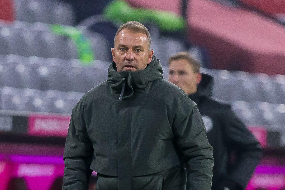 FC Bayern Muenchen v VfL Wolfsburg - Bundesliga