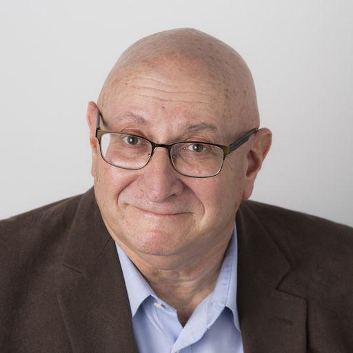 Phil Kadner
