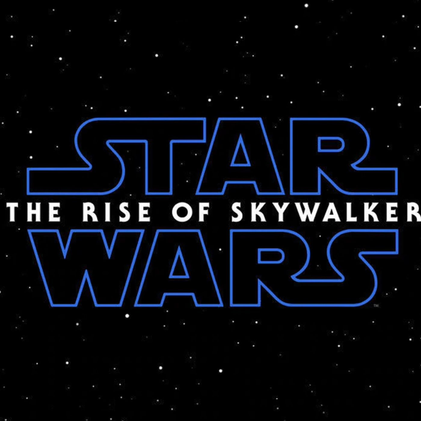 Watch The First Trailer For Star Wars The Rise Of Skywalker The Verge