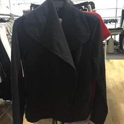 Jacket, size 0, $90 (from $275)