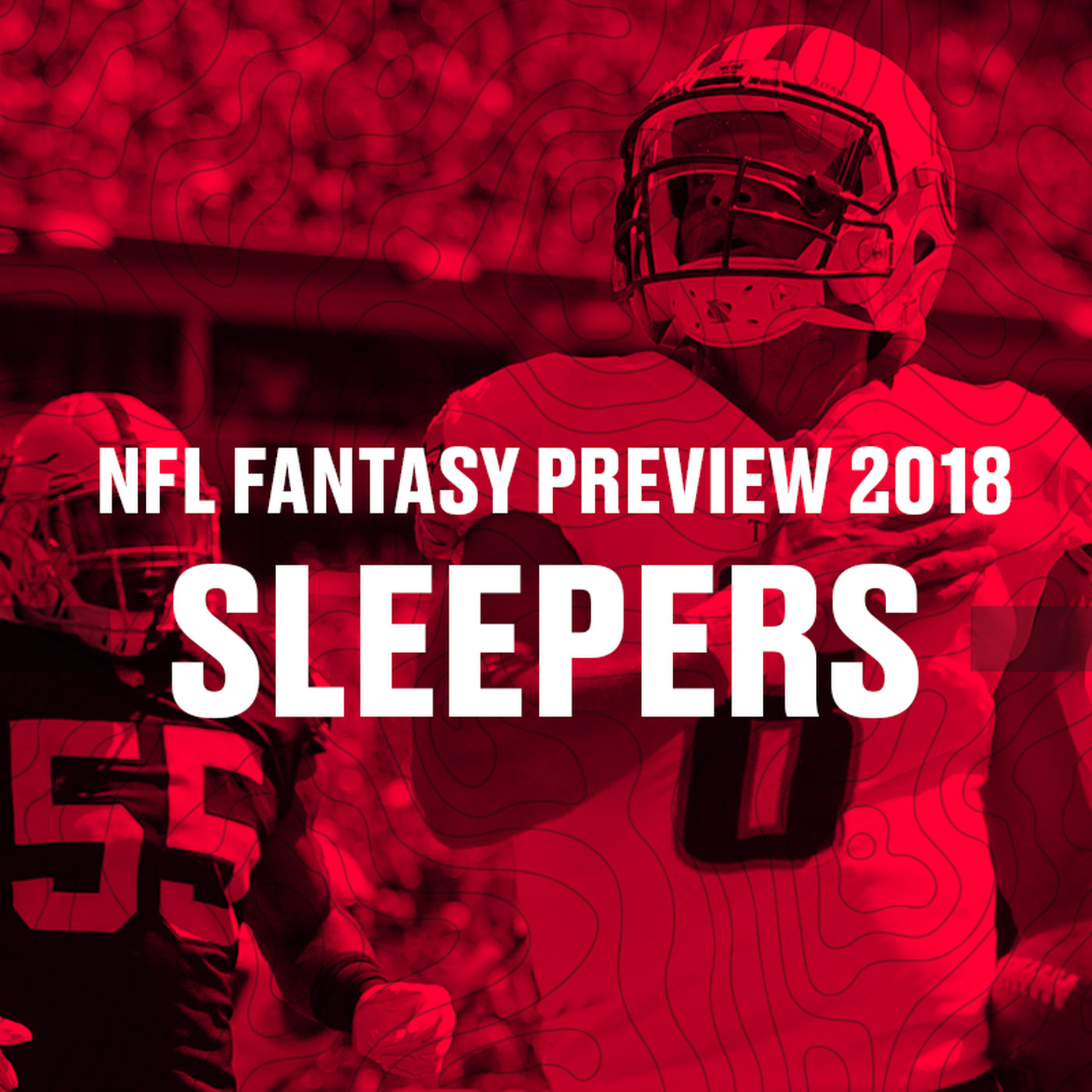 Tight End Sleepers To Watch In Your Fantasy Football Draft Sbnation Com