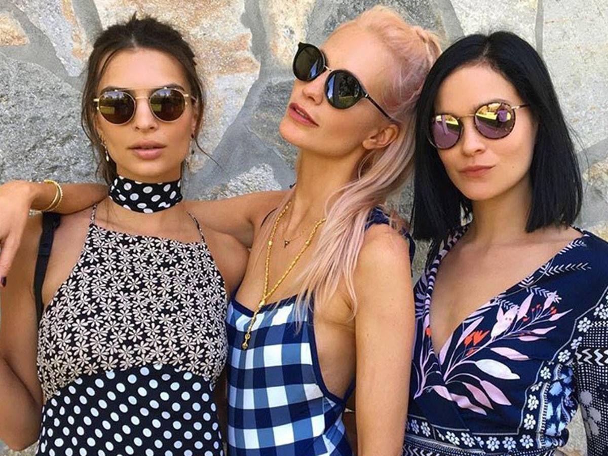 fab8a07feb4 LA s Best Stores For Stylish Sunglasses - Racked LA