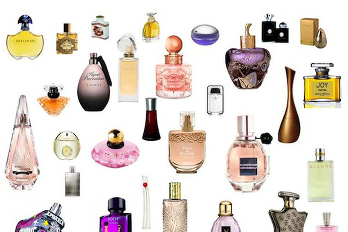 "Image via <a href=""""></a><a href=""http://lafrenchattitude.wordpress.com/category/elixirs-and-fragrances/%22"">La French Attitude</a>"
