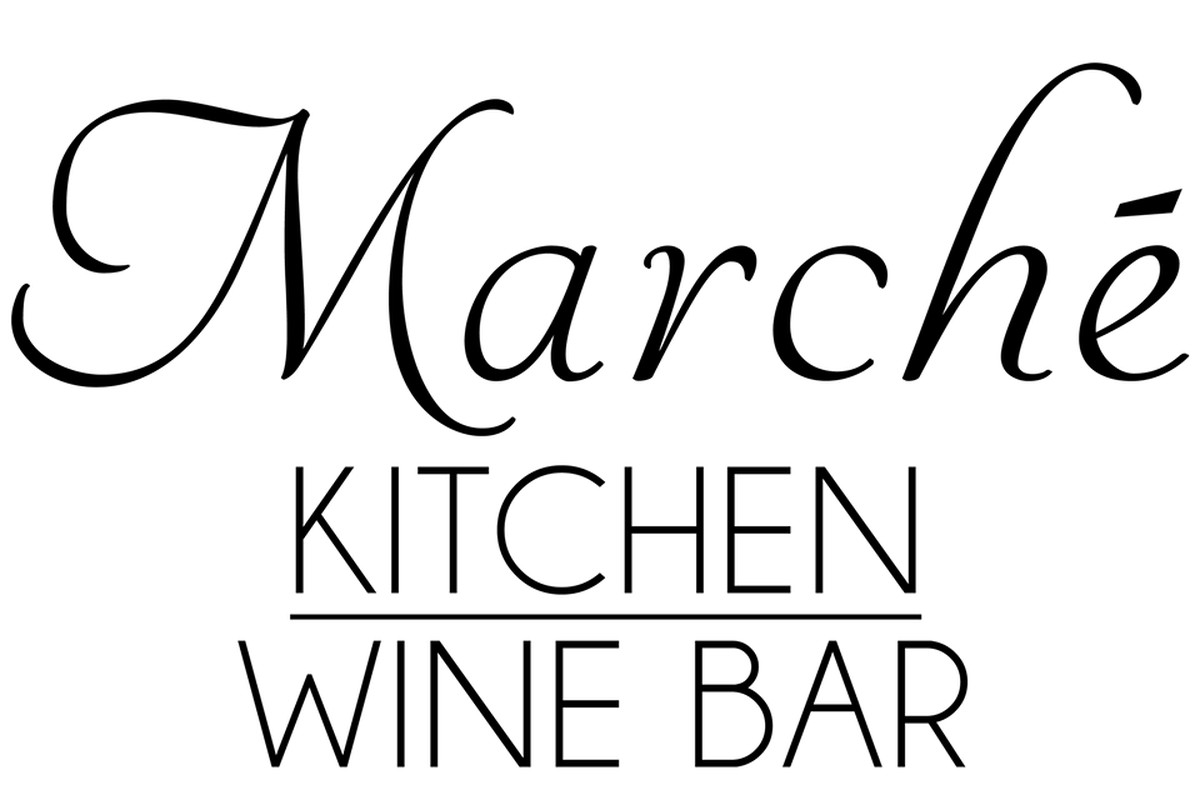 Updated: Marché in Lewiston Making Kitchen Changes Based on Two Star ...