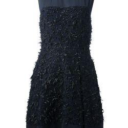 "3.1 Phillip Lim tweed-embellished <a href=""http://www.shoptrafficla.com/shopping/women/31-phillip-lim-tweed-embellished-dress-item-10600315.aspx"">dress</a>, $695."