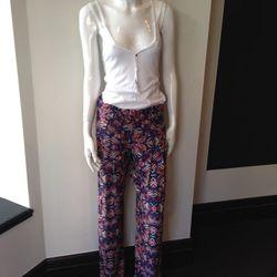 MC Planet $63 retail $ 130 Totem pants $83 retail $225