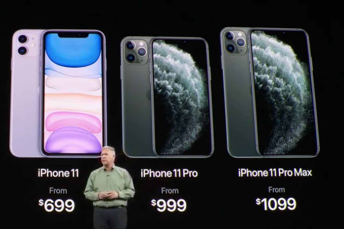 Image result for iPhone 11, Pro and Pro Max