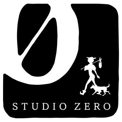 Studio Zero logo