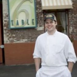"""<a href=""""http://eater.com/archives/2010/11/10/denver-chef-calls-yelpers-inbred-bored-jobless-layabouts.php"""" rel=""""nofollow"""">Denver Chef Calls Yelpers Inbred, Bored, Jobless Layabouts</a><br />"""