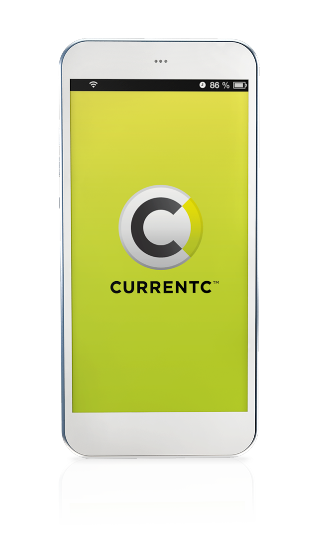 The planned CurrentC app by the MCX retailers' consortium