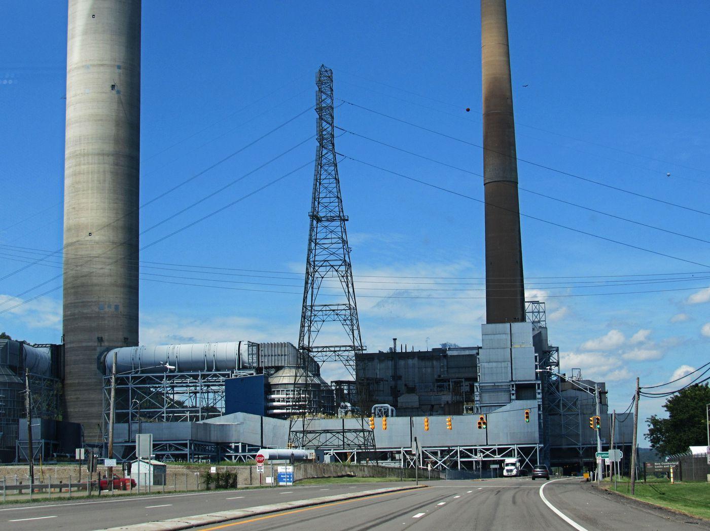 Ohio just passed the worst energy bill of the 21st century - Vox