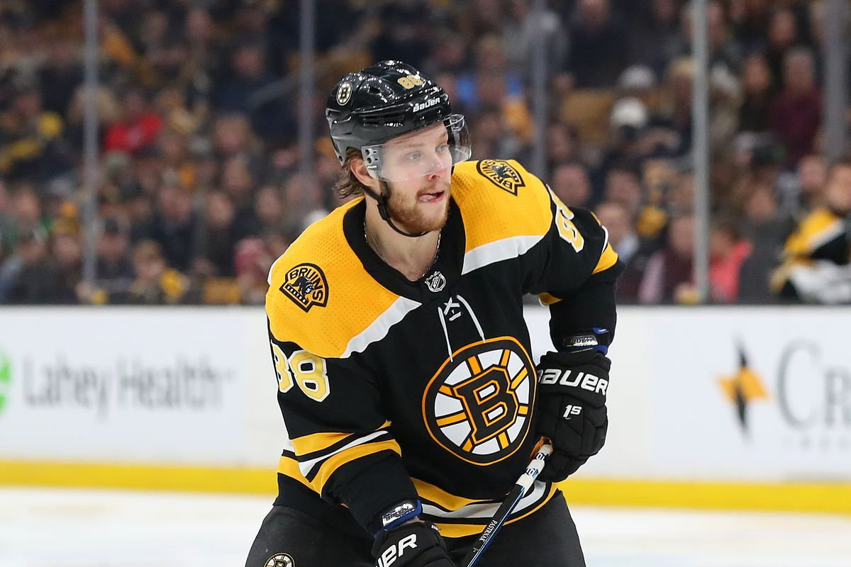 "Preview  Bruins travel to Carolina for ""annoy Connecticut"" night - Stanley  Cup of Chowder 0ee420c2c"