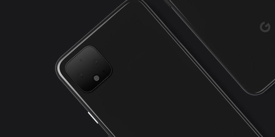 Google and Apple are ushering in an era of ugly square phone cameras