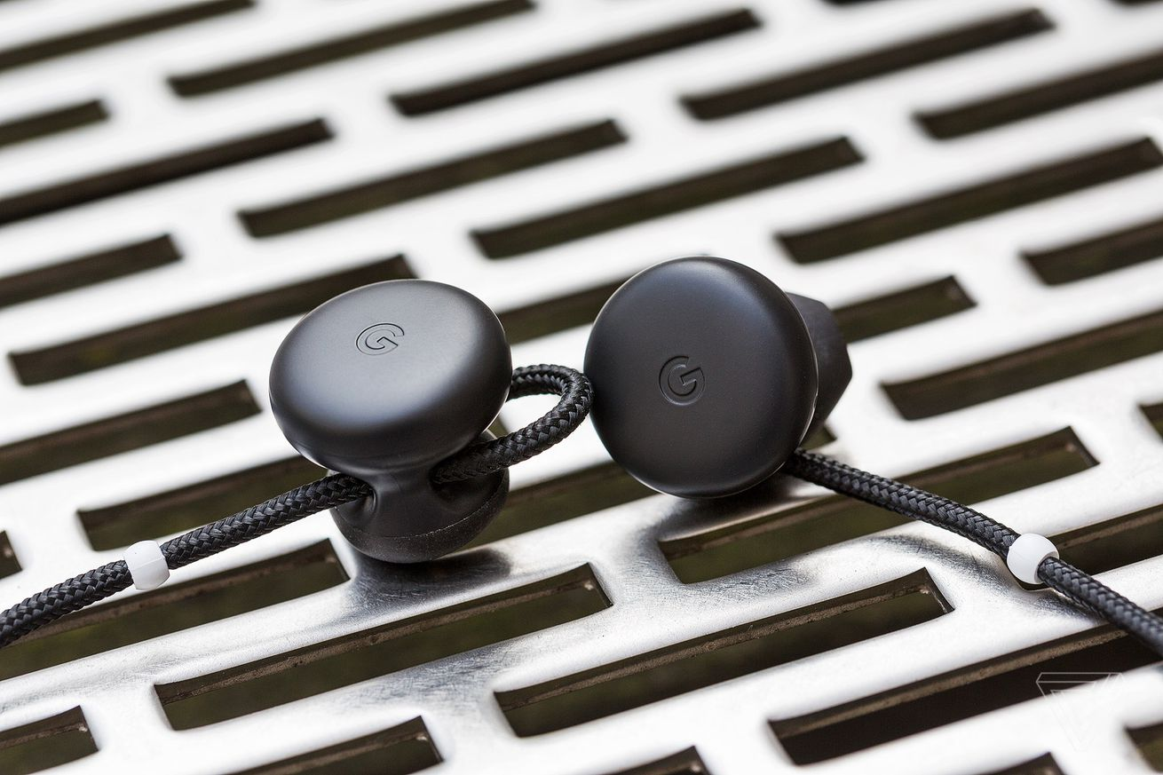 the pixel buds translation feature is coming to all headphones with google assistant