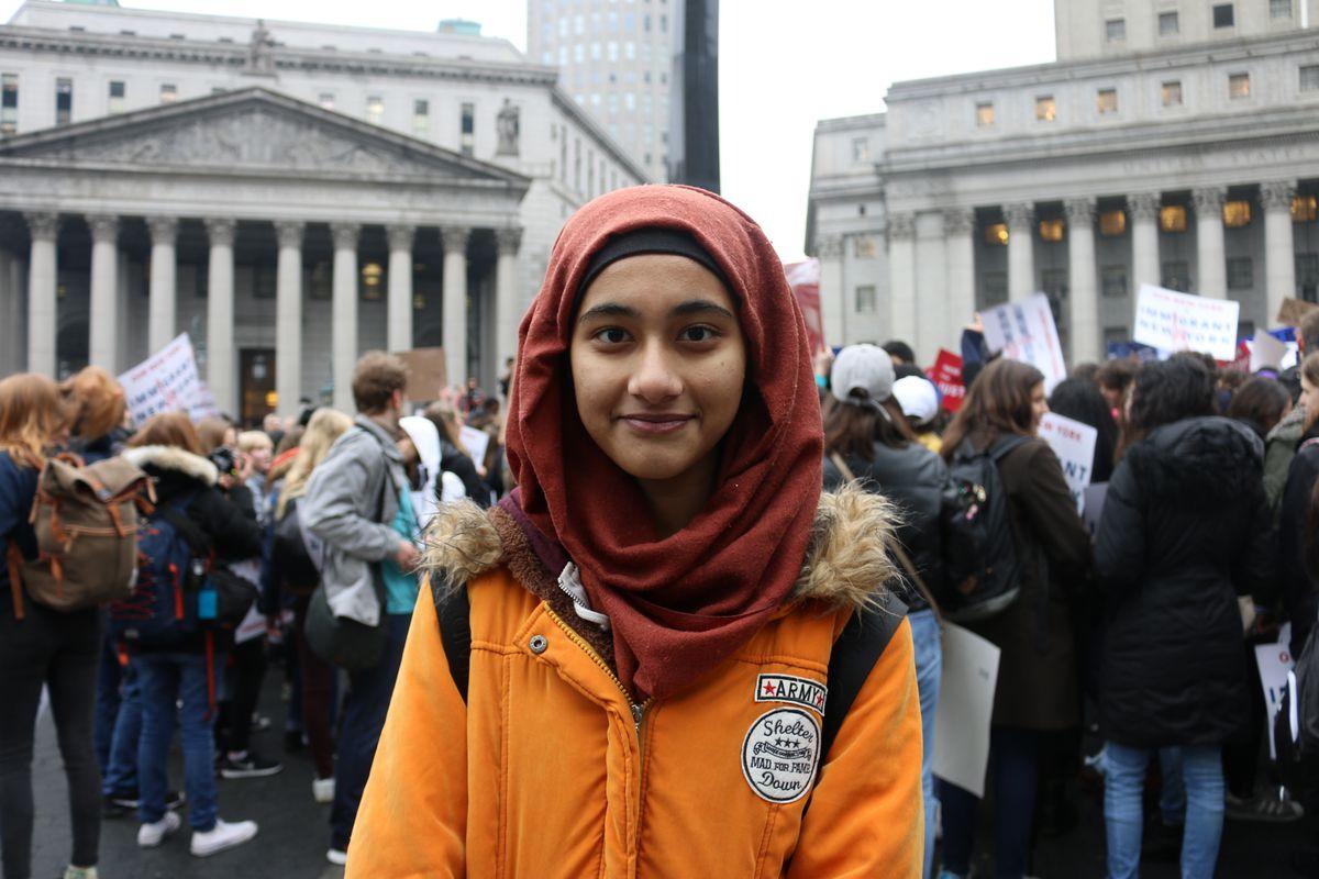 Samira Mautushi