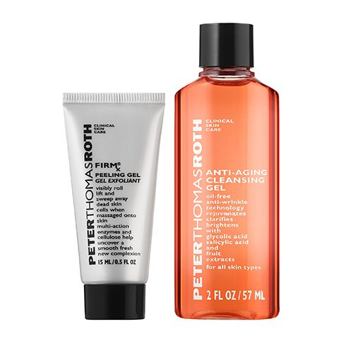 Peter Thomas Roth Little Skin Musts