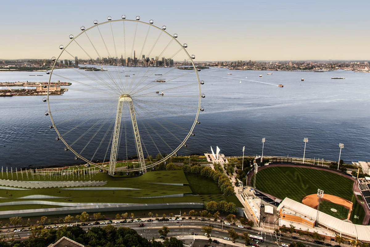 """<a href=""""http://ny.curbed.com/archives/2015/04/14/nycs_tallest_ferris_wheel_plans_may_be_squashed_by_dubais.php"""">Curbed NY</a>"""
