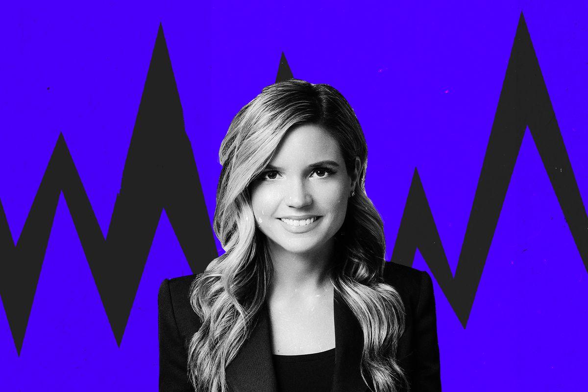 Meet Kim Miale A Trailblazing Agent For Saquon Barkley