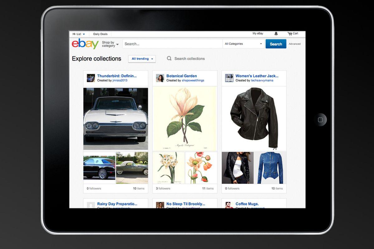 "via <a href=""http://mms.businesswire.com/media/20131022006209/en/388454/5/eBay_Collections.jpg"">mms.businesswire.com</a>"