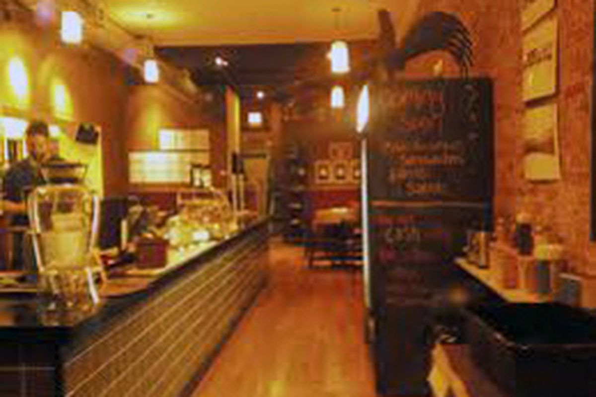 Illinois Sparkling Co. Tasting; Kitchen Sink Party; More ...