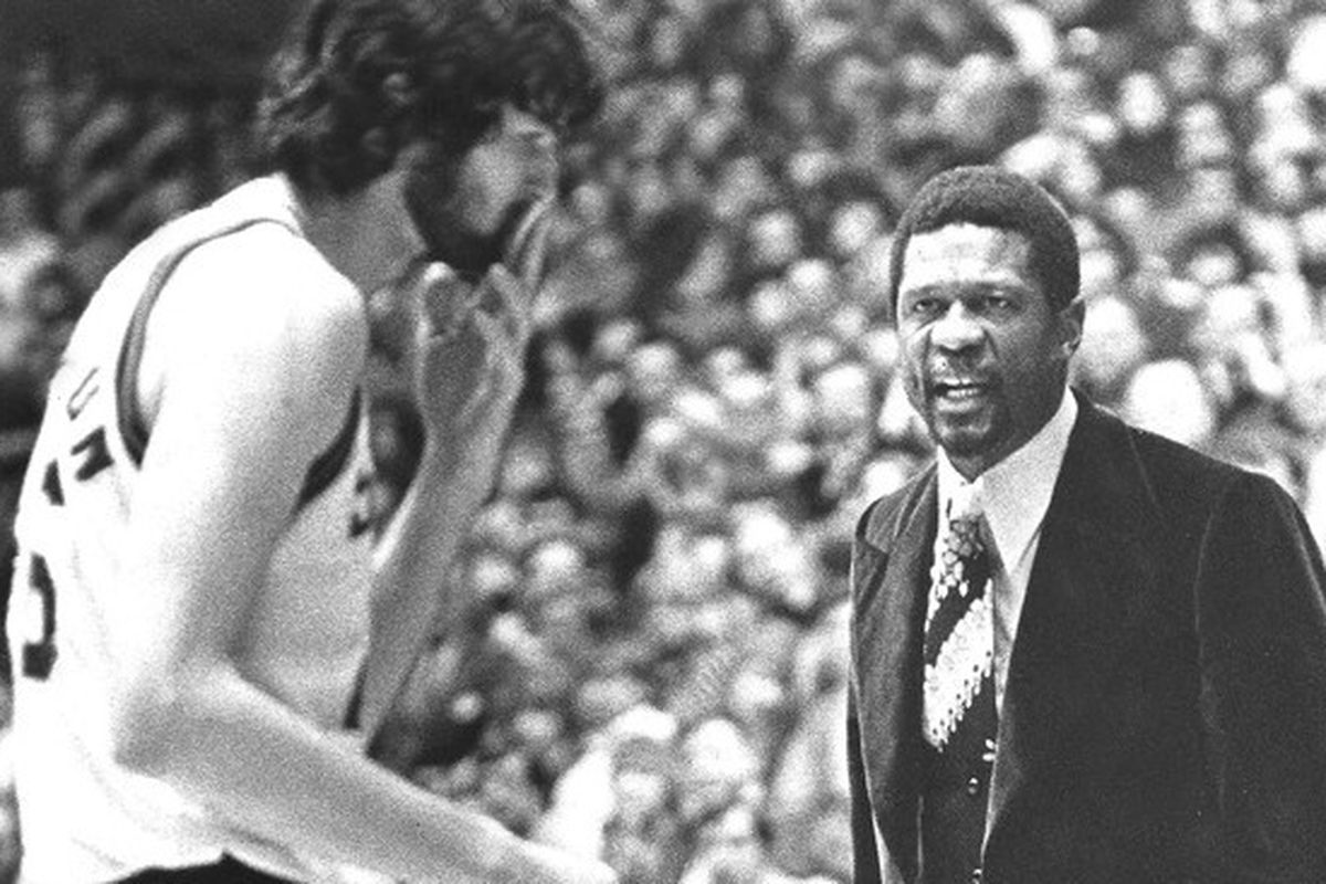 Greatest of All Time The 1975 Seattle Supersonics Sonics Rising