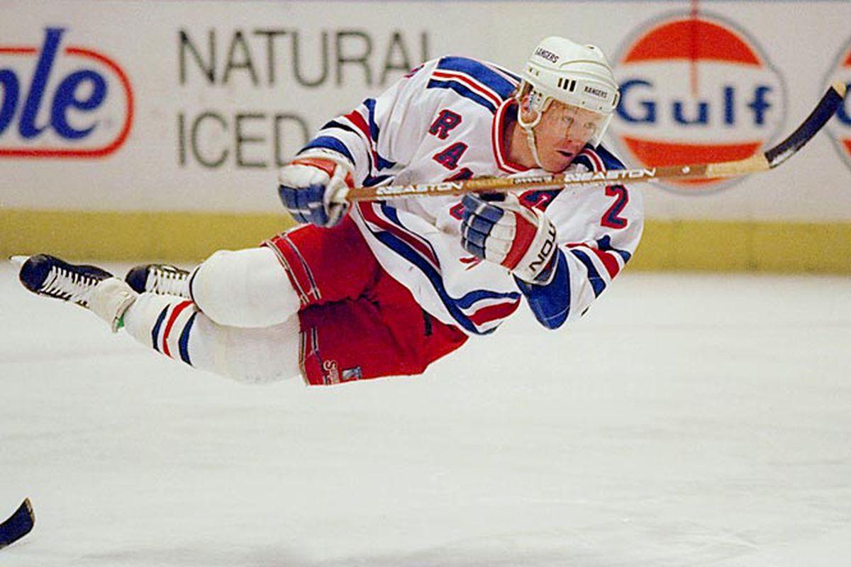 """via <a href=""""http://www.hockeyhermit.com/wp-content/uploads/2009/03/brian-leetch.jpg"""">www.hockeyhermit.com</a>"""