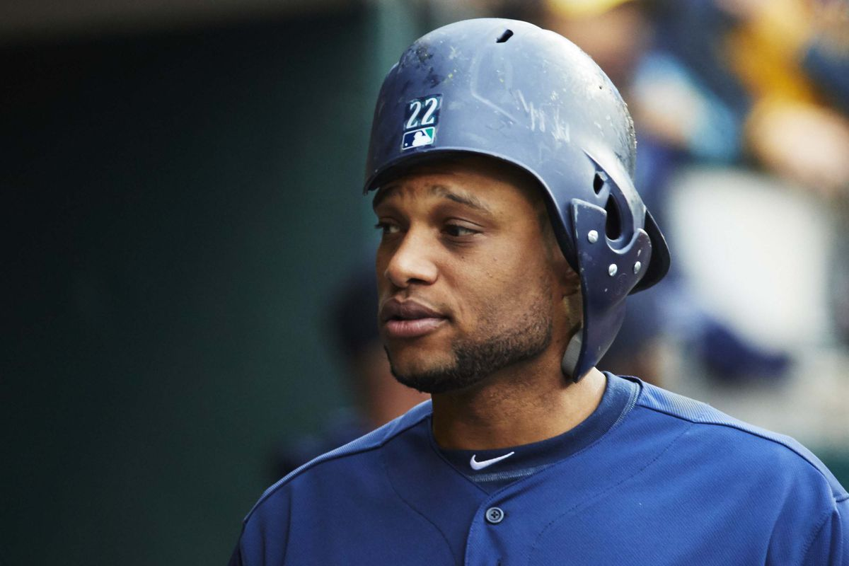 MLB: Game Two-Seattle Mariners at Detroit Tigers