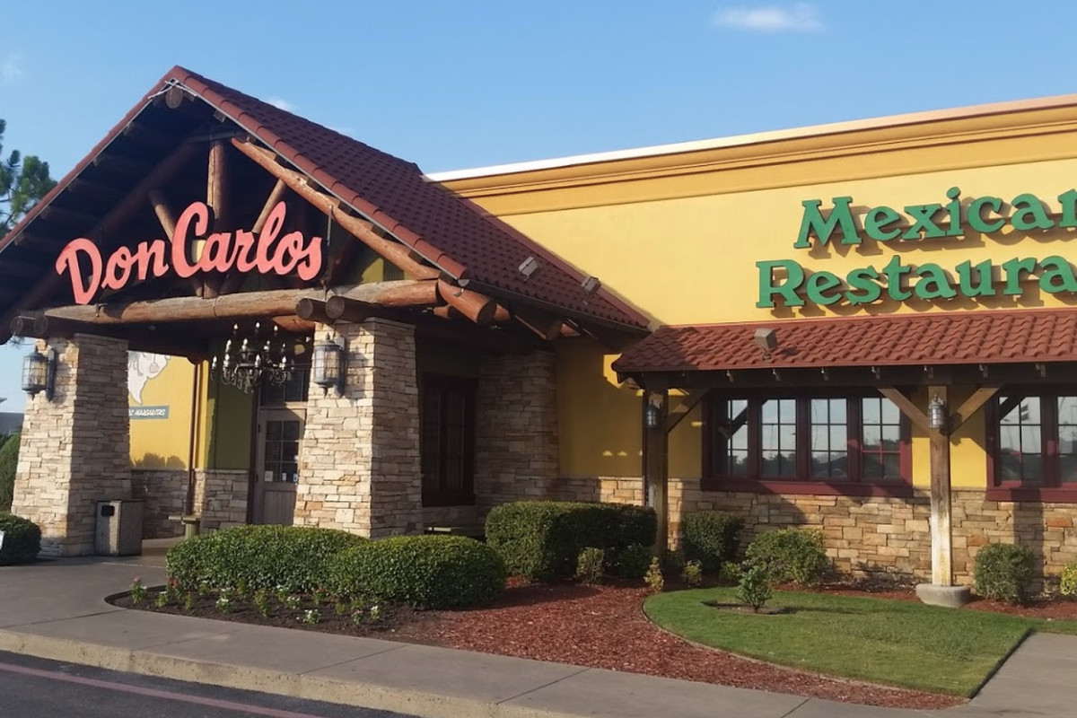 After Federal Investigation Houston Restaurant Ordered To