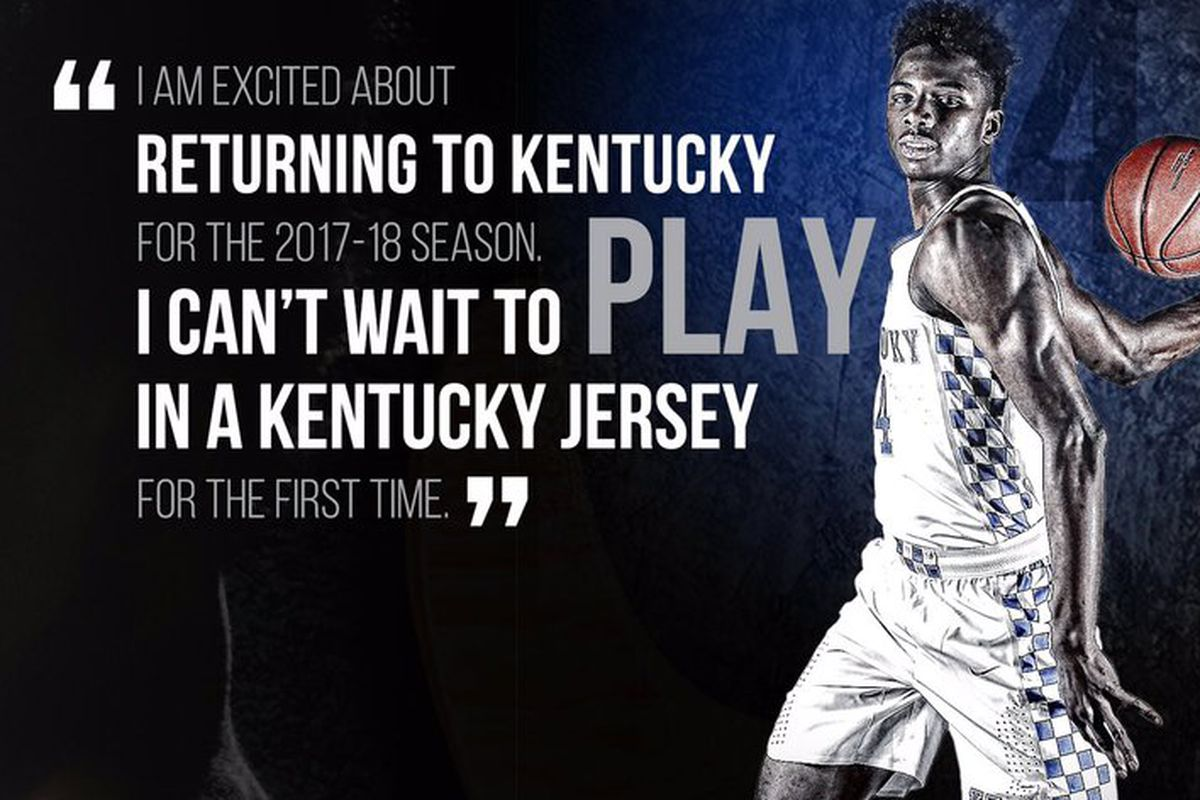 HAMIDOU BACK: Diallo to return to UK