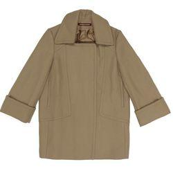 Jadis three-quarter-sleeve jacket, $120 (was $340)