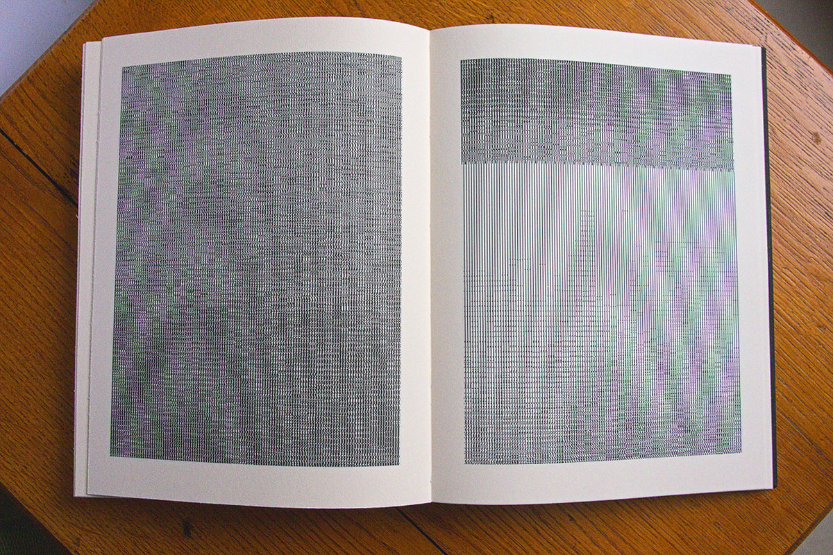skor codex