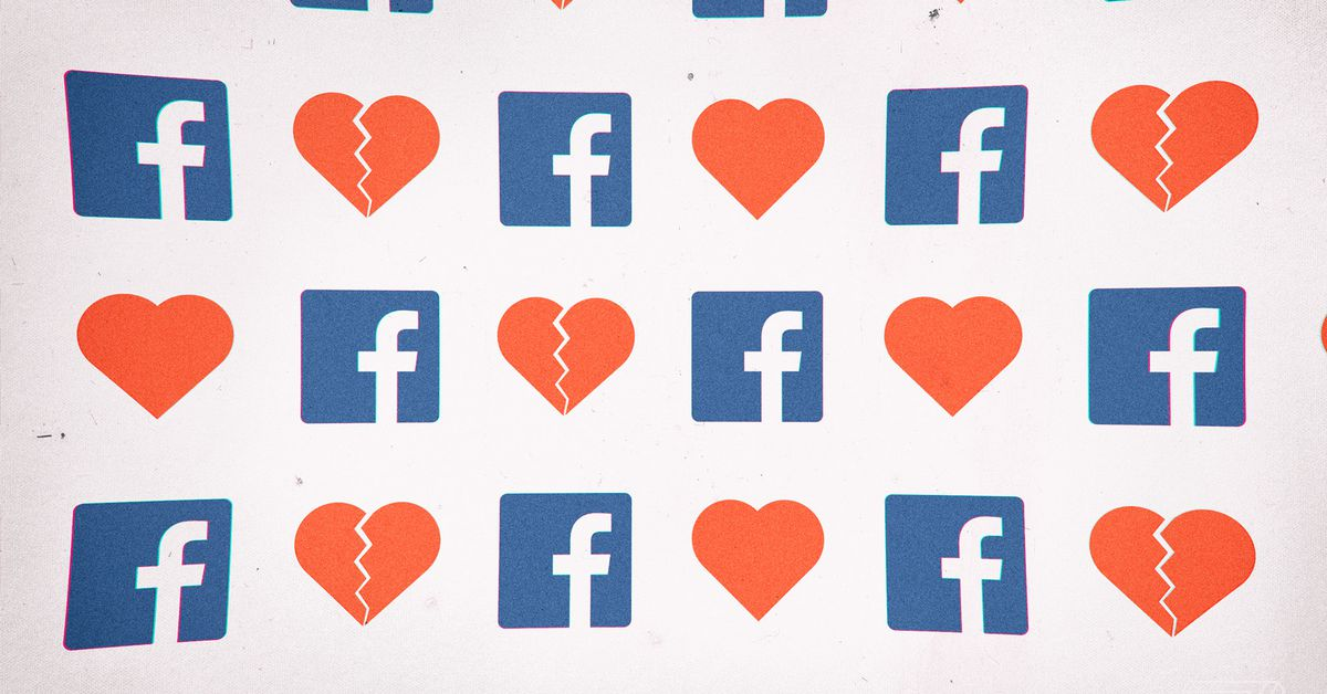 Facebook Dating launches in Europe after February delay