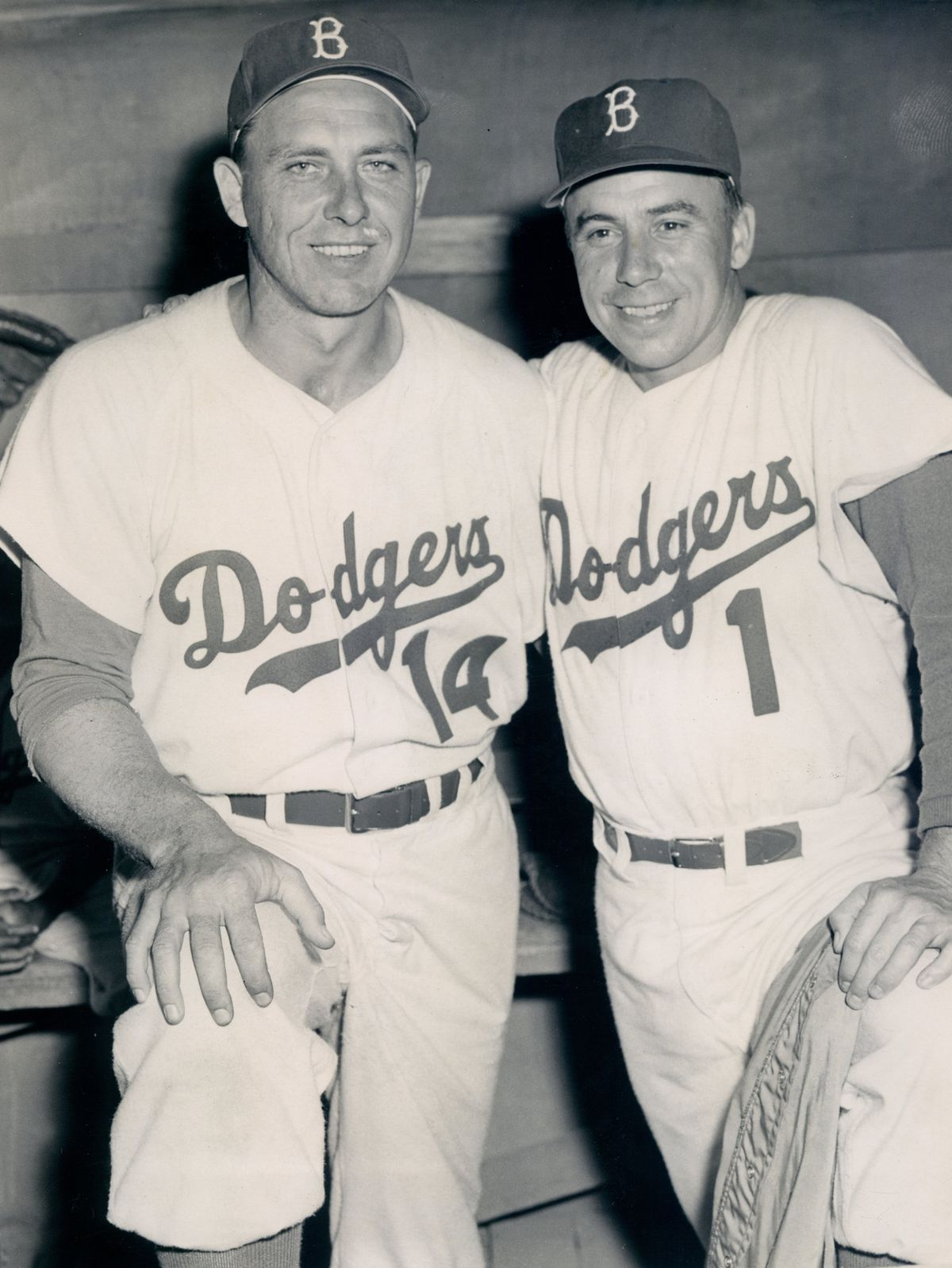 pee-wee-reese-gil-hodges-getty