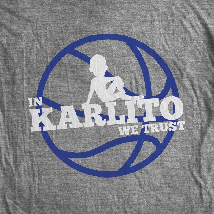 KarlitoT1